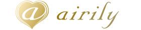 株式会社エアリー airily