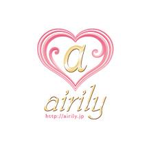 logo_airily